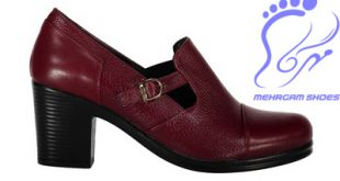 women's leather shoes buy