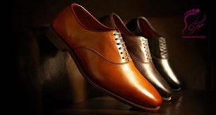 Leather footwear exports