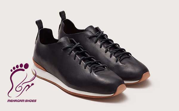 5d856c4bd33c Iranian leather sports shoes online - nice leathershoes