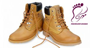 Buy sports leather shoes