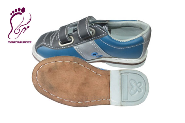 Childrens leather shoes wholesale