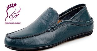 children's soft leather shoes