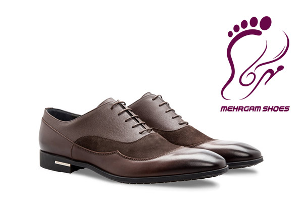 Stylish leather shoes suppliers