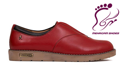 a15970dff696 Wholesale of Iranian womens leather shoes - nice leathershoes